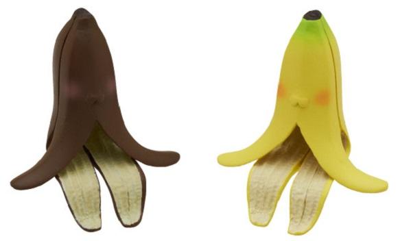 bananer (7)