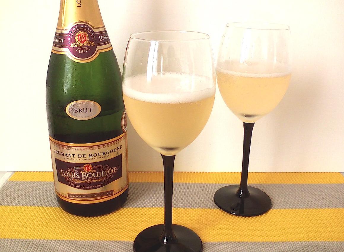 champagne3