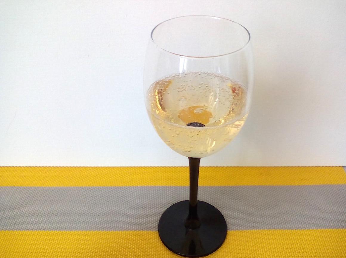champagne5