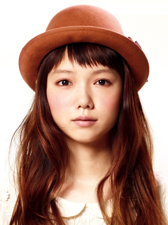 hangover-girl-makeup-03