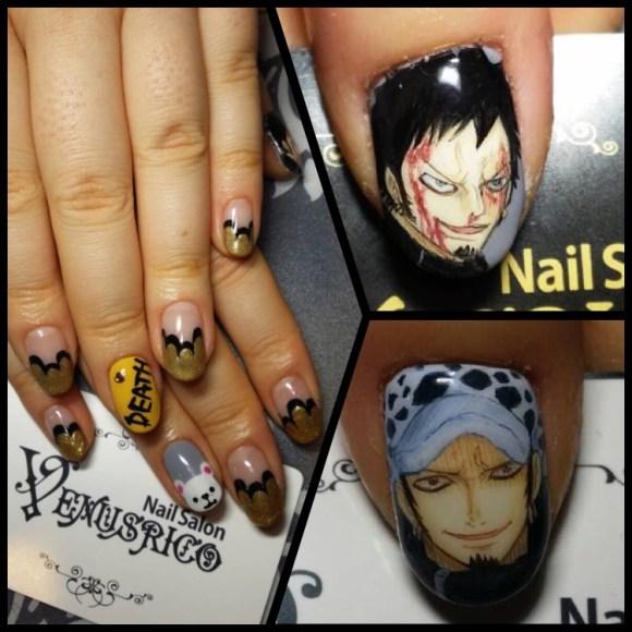ita-nail-kawaii-22
