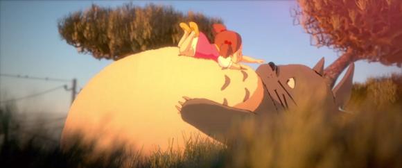 miyazaki 7