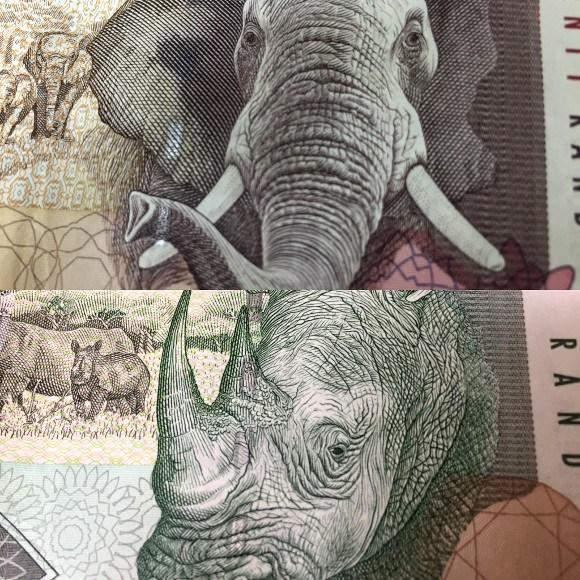 uang 11