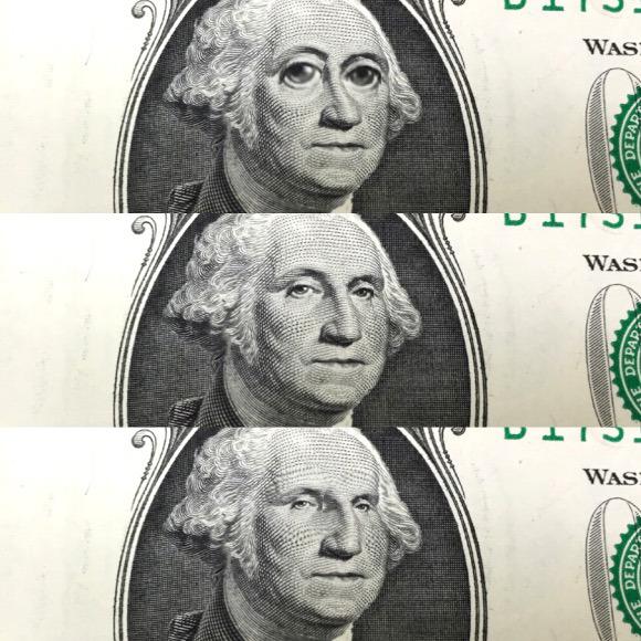 uang 4
