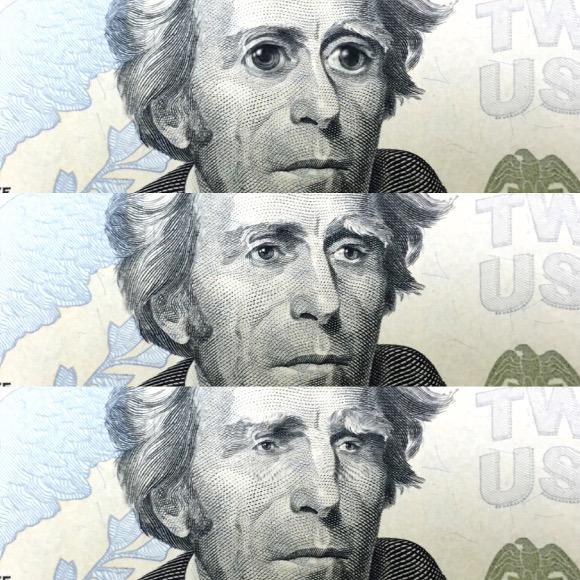 uang 6