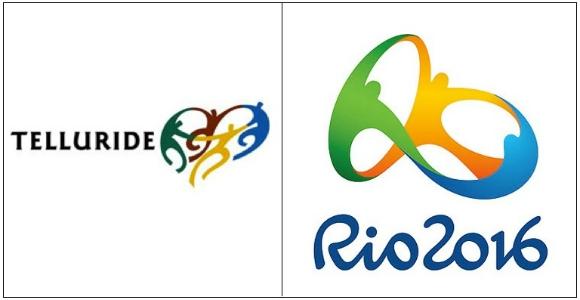 rio2016olympicslogo