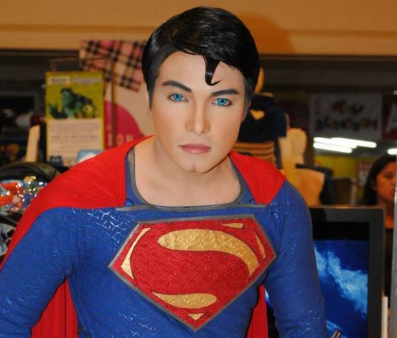 Supermanfi