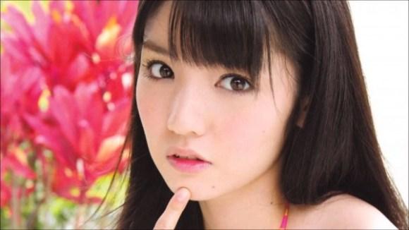 burikko-wayoflife-girls-01-600x338