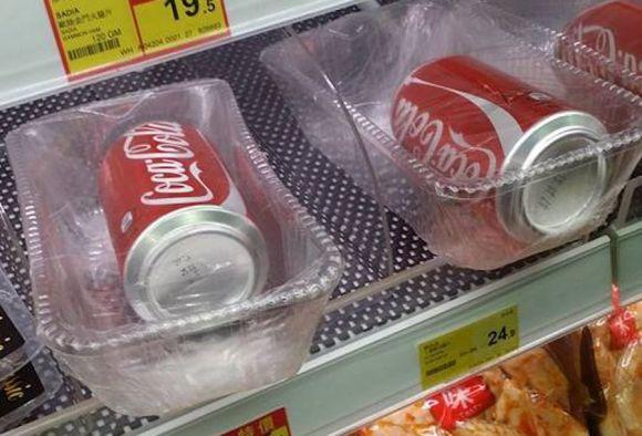 coca_cola_containers