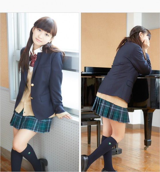 japanese-school-uniform-101-557x600