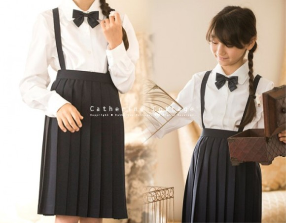 japanese-school-uniform-161-600x467