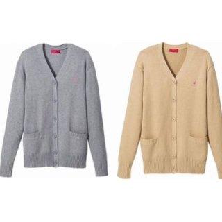 japanese-school-uniform-22