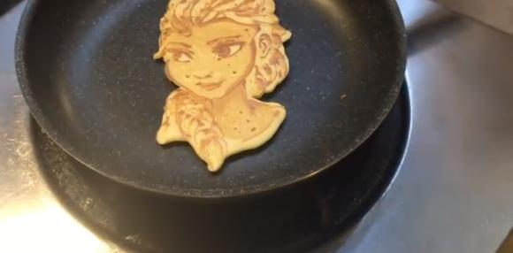 pancakeart04