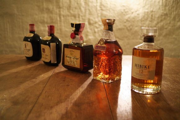suntorywhiskeys