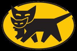 270px-Yamato_Transport_logo.svg