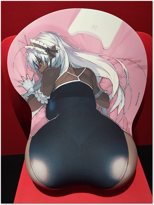 big mousepad 01