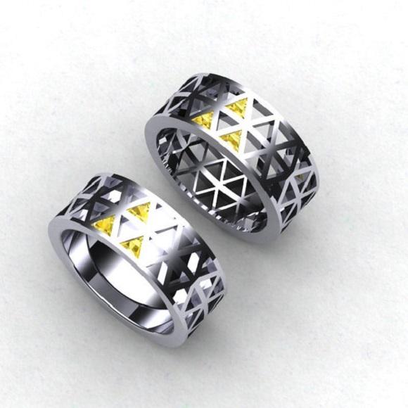 jewel 11