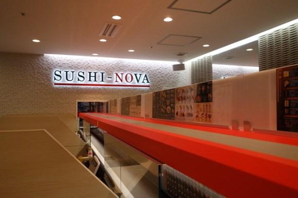 SushiNova06