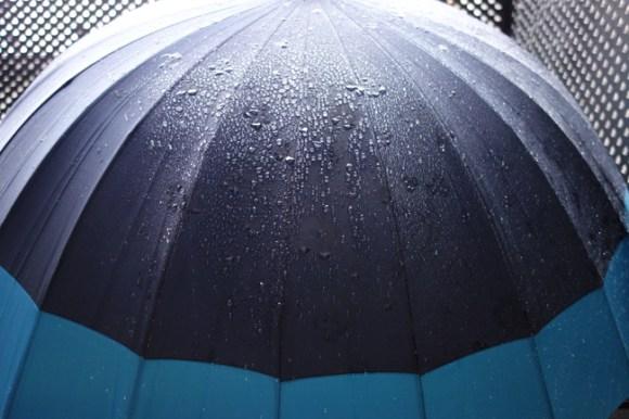umbrella40