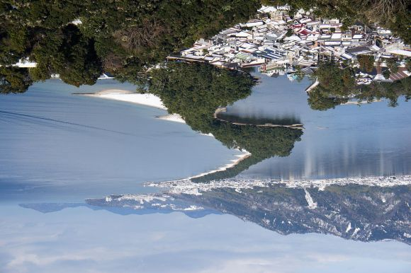 1200px-Amanohashidate_view_from_Mt_Moju02s3s4592