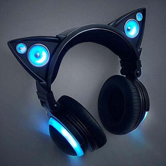 catearheadphones2