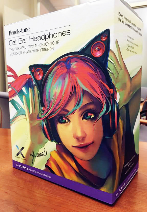catearheadphones5