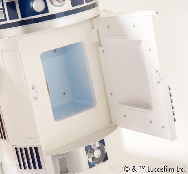 fridge 5