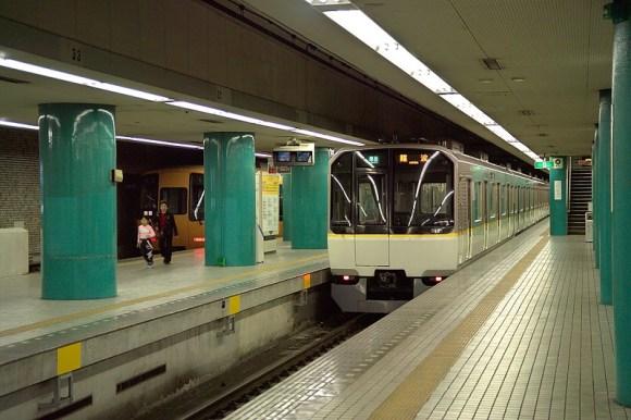 KintetsuNaraStation0294