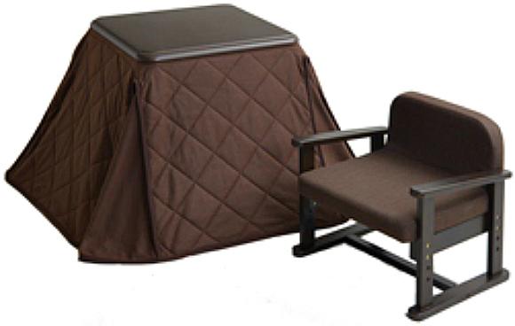 kotatsufeat