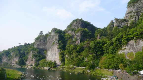 Kyoshuho