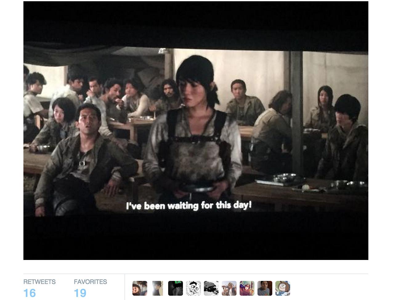 Screen Shot 2015-10-01 at 14.27.19