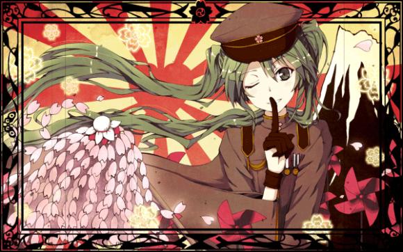 Senbonzakura-vocaloids-32785001-600-375