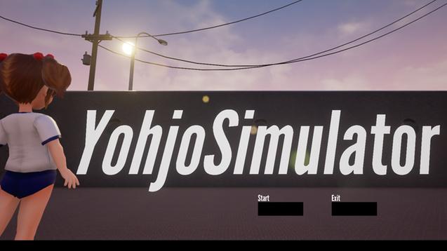 yojo5