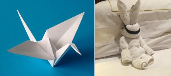 1024px-Origami-crane