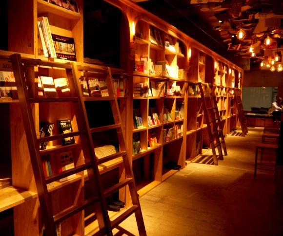 bookb1