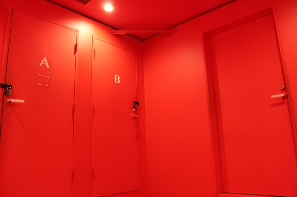 escapefromtheredroom1