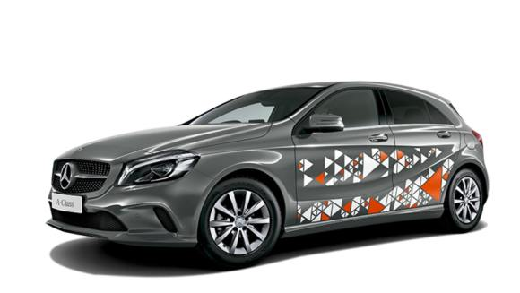 img_Perfume_Benz_A-class_03
