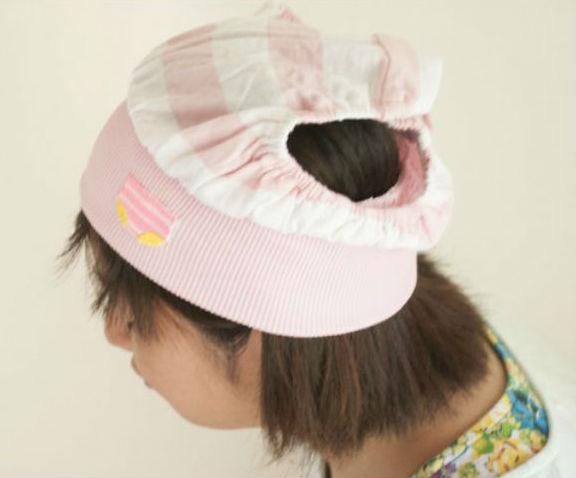 item_242840_l