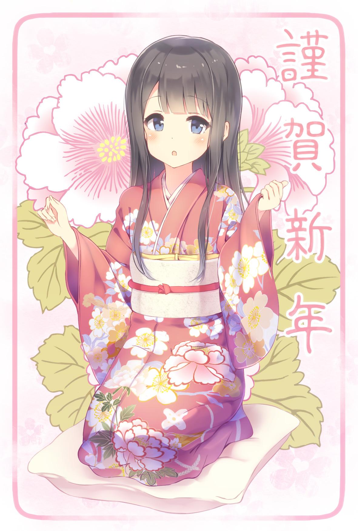 jp16t_es_0004