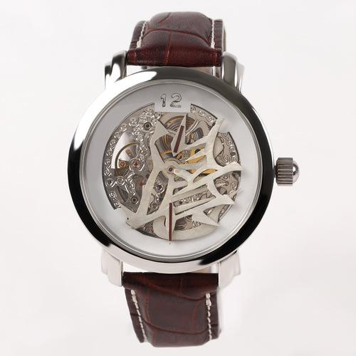 kanji watch 05