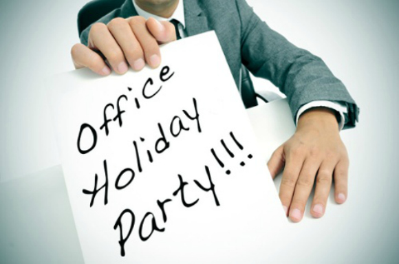 officeparty