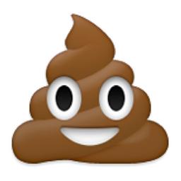 pile-of-poo