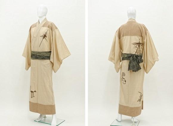 shizukuya 6