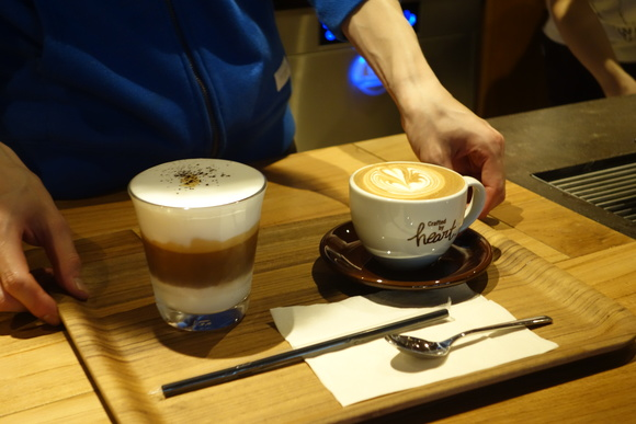 Starbucks71
