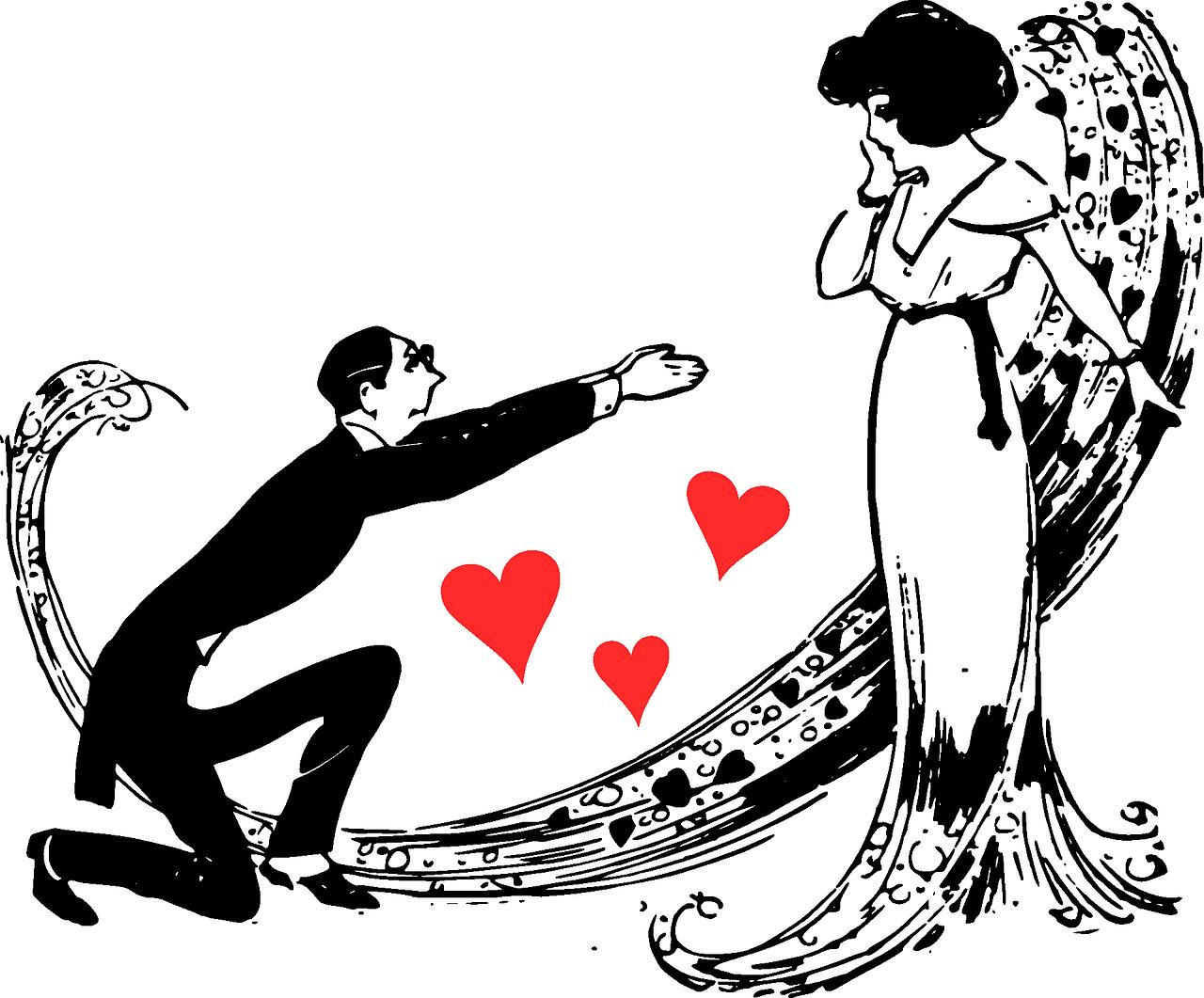 valentines-day-161644_1280