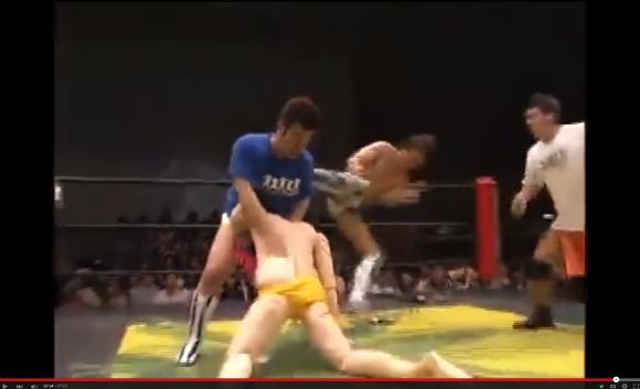 yoshihiko5