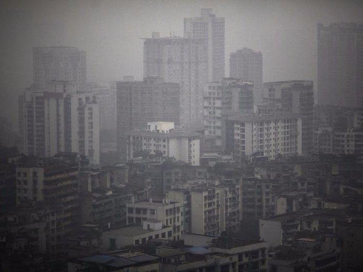 chinas-chongqing-cuts-carbon-permit-supply-2015-3