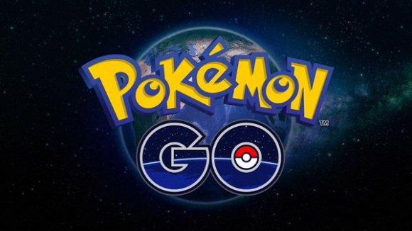 pokemon go update top