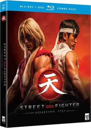 street-fighter-assassin-fist