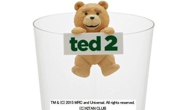 ted 1_R1